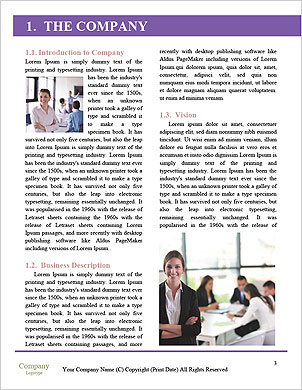 0000090906 Word Template - Page 3