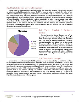 0000090906 Word Template - Page 7