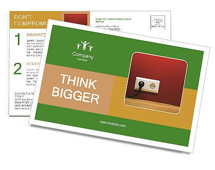 0000090907 Postcard Template