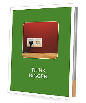 0000090907 Presentation Folder