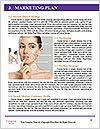 0000090908 Word Templates - Page 8
