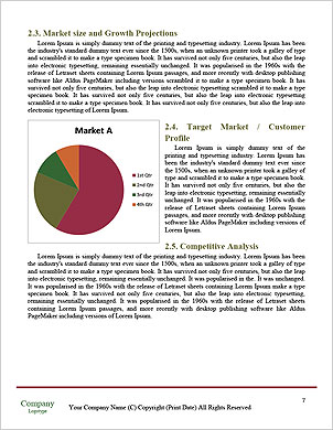 0000090909 Word Template - Page 7