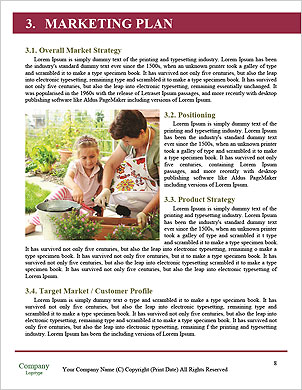 0000090909 Word Template - Page 8