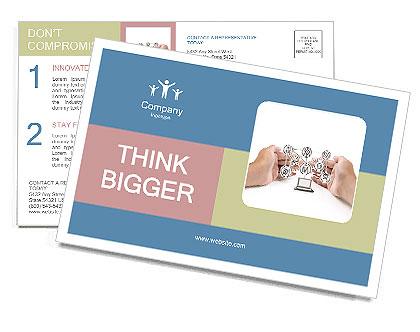 0000090910 Postcard Template