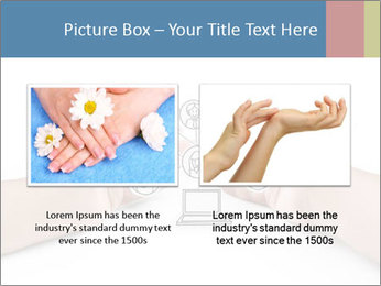 Network PowerPoint Templates - Slide 18