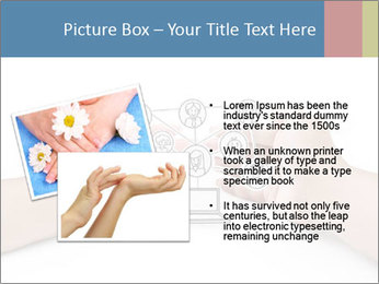 Network PowerPoint Templates - Slide 20