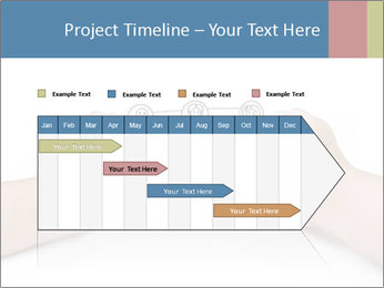 Network PowerPoint Templates - Slide 25