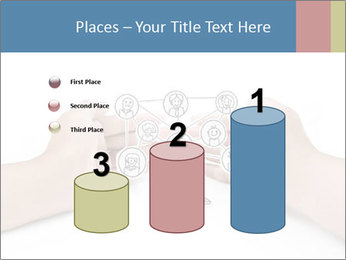 Network PowerPoint Templates - Slide 65