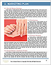 0000090910 Word Templates - Page 8