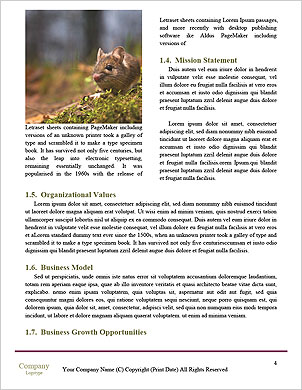 0000090911 Word Template - Page 4