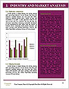 0000090911 Word Templates - Page 6