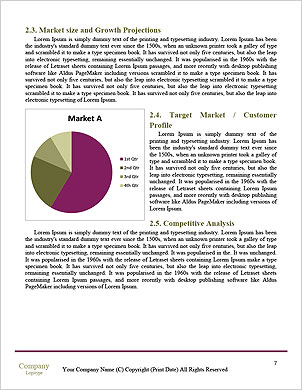 0000090911 Word Template - Page 7