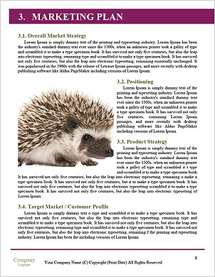 0000090911 Word Template - Page 8