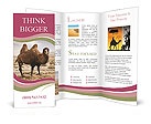 0000090912 Brochure Templates