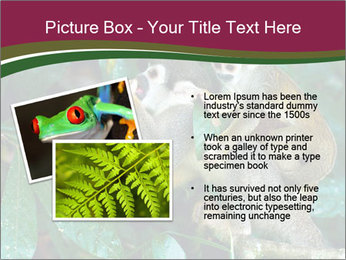 0000090913 PowerPoint Template - Slide 20