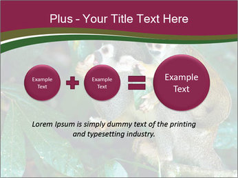 0000090913 PowerPoint Template - Slide 75
