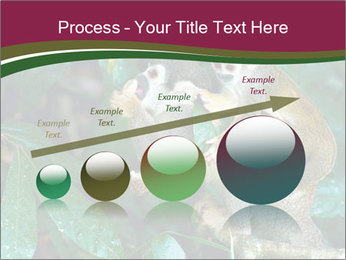 0000090913 PowerPoint Template - Slide 87