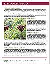 0000090913 Word Templates - Page 8