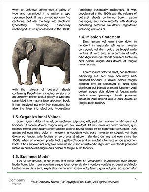 0000090914 Word Template - Page 4