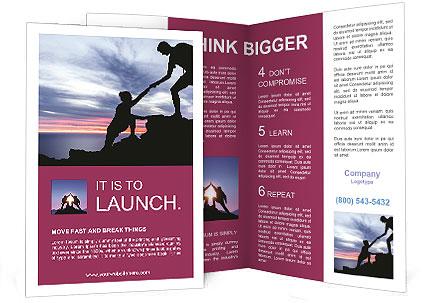 0000090915 Brochure Template
