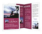 0000090915 Brochure Templates