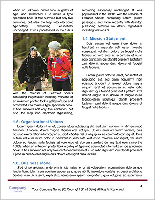 0000090915 Word Template - Page 4