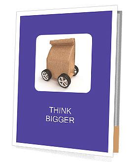 0000090916 Presentation Folder