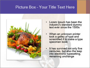 Package PowerPoint Template - Slide 13