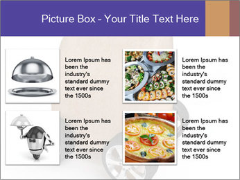 Package PowerPoint Templates - Slide 14