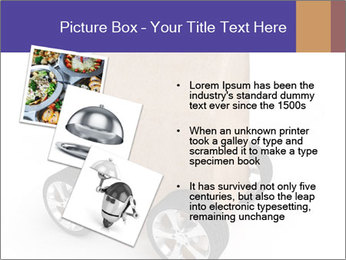 Package PowerPoint Template - Slide 17
