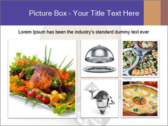 Package PowerPoint Template - Slide 19