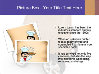Package PowerPoint Template - Slide 20