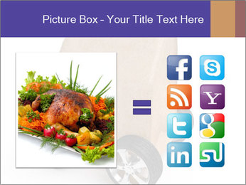 Package PowerPoint Templates - Slide 21