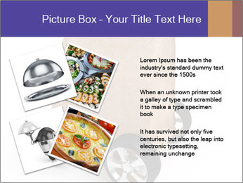 Package PowerPoint Template - Slide 23