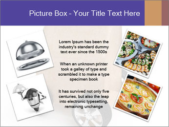 Package PowerPoint Template - Slide 24