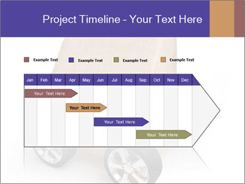 Package PowerPoint Template - Slide 25