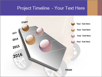 Package PowerPoint Templates - Slide 26