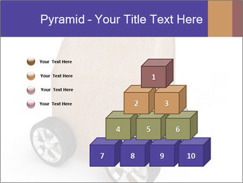 Package PowerPoint Templates - Slide 31