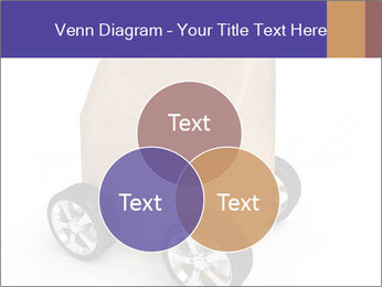 Package PowerPoint Template - Slide 33