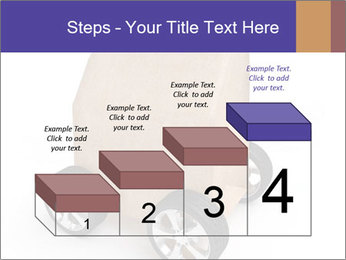 Package PowerPoint Templates - Slide 64