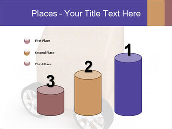 Package PowerPoint Template - Slide 65