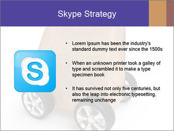 Package PowerPoint Templates - Slide 8