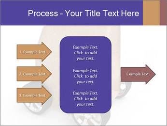 Package PowerPoint Templates - Slide 85
