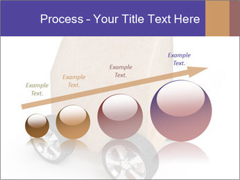 Package PowerPoint Template - Slide 87