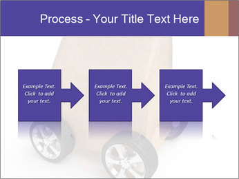 Package PowerPoint Template - Slide 88
