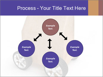 Package PowerPoint Templates - Slide 91