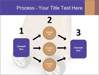 Package PowerPoint Template - Slide 92