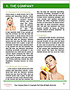 0000090917 Word Templates - Page 3