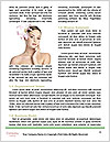 0000090917 Word Templates - Page 4