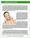 0000090917 Word Templates - Page 8